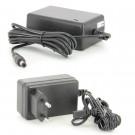 Adaptateur Secteur+Chargeur Automatique pour phare