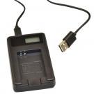 Chargeur USB SEALIFE pour batterie DC2000