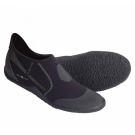 CHAUSSONS POLYNESIAN TIGE COURTE 3MM