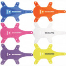 Kit couleur SCUBAPRO pour Gilet Stab HYDROS