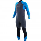 Combinaison AquaFlex 5mm Homme AQUALUNG-XL 180-188m