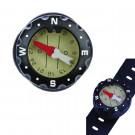 Compas C1 bracelet Scubapro