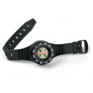 Compas de plongée Bracelet