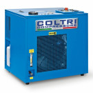 Compresseur H.P COLTRI MCH 11 EM COMPACT