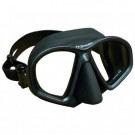 Masque d'apnée ou de chasse sous marine Element