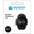 Ecran Protection TERIC SHEARWATER