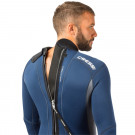Combinaison FAST Homme 3mm CRESSI