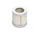 Filtre d'aspiration micronique pour les compresseurs Coltri  MCH8 -11-13-16-18-26-MCH32
