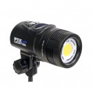 Lampe FISHEYE FIX NEO 3000 DX PACK