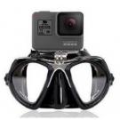 Fixation universelle pour GoPro