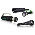 Phare 3 en 1 Flexi Kit -  2000 Lumens