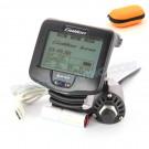 Ordinateur Galileo Luna + Emetteur + Interface Irda + Pochon Offert !