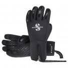 gants g-flex 5.0 mm
