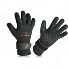 Gants Thermocline 3 MM