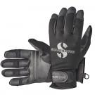 Gants TROPIC 1.5mm black