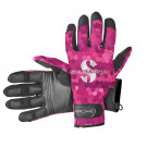 Gants TROPIC 1.5mm rose