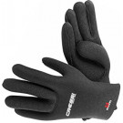 Gants High Stretch 2,5mm