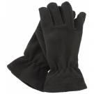 Gants Polaire pour gants étanche