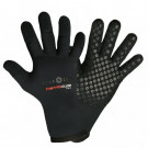Gants Thermocline Flex 3mm S