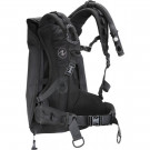 Gilet de stabilisation OUTLAW Aqualung