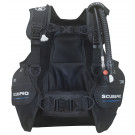 Gilet de stabilisation T-ONE CLUB 2020 SCUBAPRO