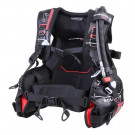 Gilet de stabilisation New Equator Scubapro
