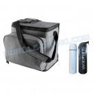 Glacière Cooler Bag + thermos offert