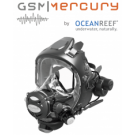 GSM MERCURY system de communication OCEAN REEF