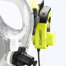 Emetteur Recepteur GSM G.Diver
