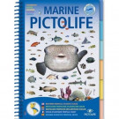 Guide immergeable Pictolife - Caraibes et Atlantique Tropical livre