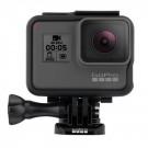 Caméra GoPro HERO5 Black