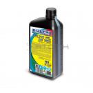 Huile synthétique Coltri CE750 AIR (compatible Nitrox 40% max.) 1L et 0,5L