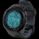 Montre Ordinateur I450T Noir + interface USB