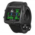 Ordinateur i750TC Interface USB Aqualung BLACK FRIDAY