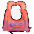 Veste de snorkeling Mares pour adultes