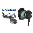 Interface USB Newton/Drake Cressi