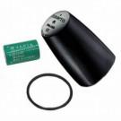 Kit pile-batterie émetteur Sonde SUUNTO