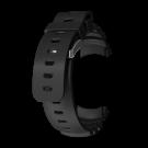 Kit bracelet noir pour Suunto Zoop Novo et Vyper Novo