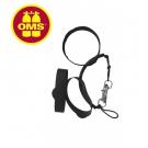 Kit OMS pour bloc de déco alu 7L