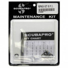 Kit Maintenance inflateur BPI SCUBAPRO