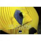Livre VIE OCEANE Steven WEINBERG