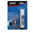 lubrifiant fermeture eclair Zip Tech-selection