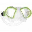 Masque Enfant CHILD 2 SCUBAPRO