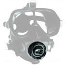 Kit Deuxieme Détendeur Masque Facial SCUBAPRO