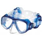 Masque Pro Ear 2000 Bleu