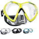 Masque de plongée VIBE 2 Scubapro