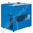 Compresseur 11M3/h Compact Electrique Monophasé 230V