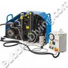 Compresseur 8M3/h Standard Electrique Monophasé 230V