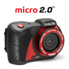 Appareil photo SeaLife Micro 2.0 32 GB Wifi