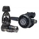 Détendeur MK25 EVO BT Etrier G260 Black Tech